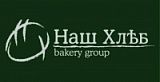 Наш Хлеб Bakery Group